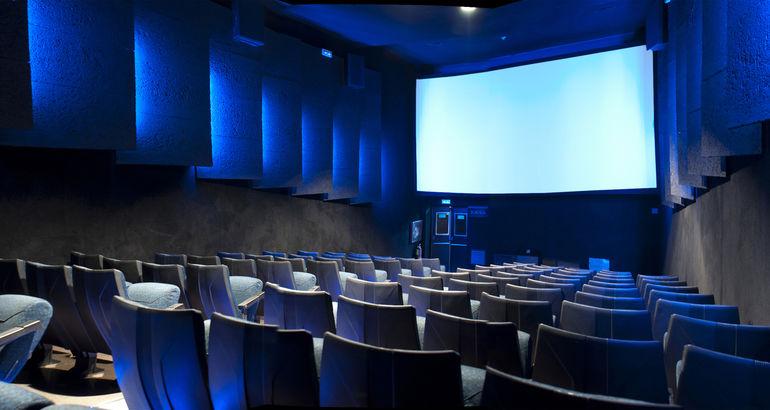 Las entradas de cine para el d a del espectador en c ceres for Entradas cine barcelona