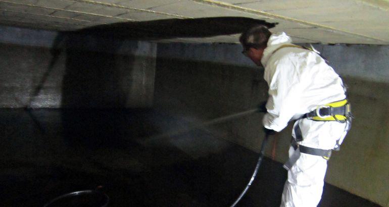 Anuncio de ugt a empresas de limpieza de edificios y locales for Empresas de limpieza en badajoz