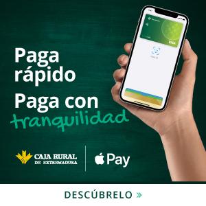 caja rural app