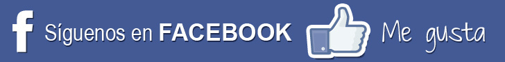 Facebook rectangular