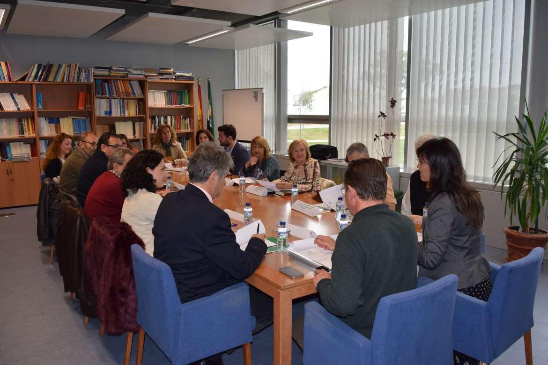 Consejo Asesor del Plan de Fomento de la Lectura