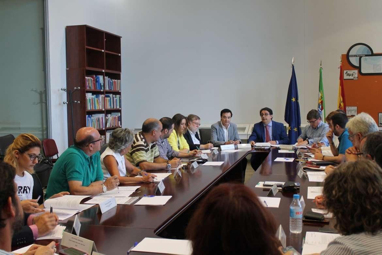 Destacado el consenso en la nueva ley voluntariado social - Voluntariado madrid comedores sociales ...